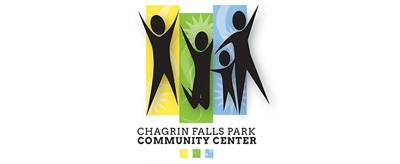Chagrin Falls Park Community Center