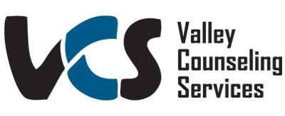 valley counseling services