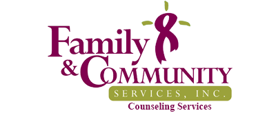 Behavioral Health Programs Family Community Services Inc