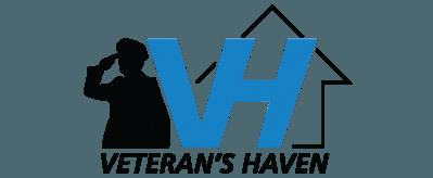 veterans haven